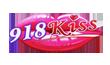 918kiss Thailand