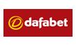 Dafabet Malaysia